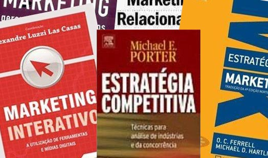 livros-marketing