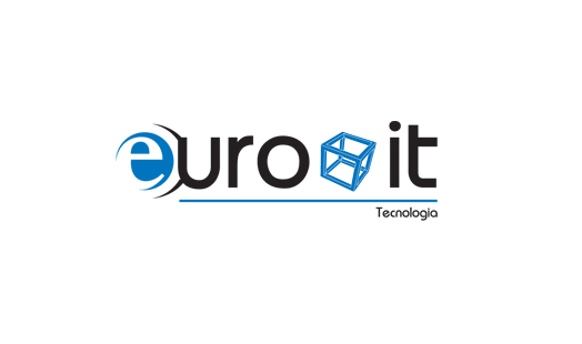 EuroIT - Soluções para locadoras de veículos