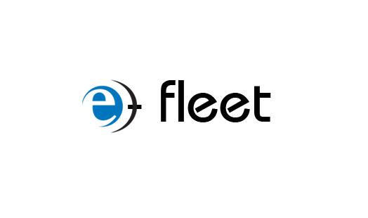E-fleet - Controle de frota para locadoras de carros