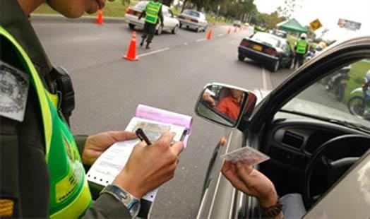 indicação direta do condutor pelas multas aplicadas a veículos alugados.