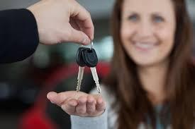 alugar carro