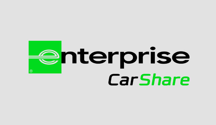 A rental car from Enterprise Rent-A-Car is perfect for road trips, airport travel or to get around the city on weekends. Visit one of our many convenient neighborhood car rental locations in New York City, or find cheap car rental rates at John F. Kennedy International (JFK), Newark Liberty International (EWR), or LaGuardia (LGA) Airports.
