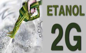 etanol 2g