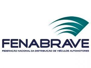 fenabrave-logo-ed-72