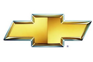 logo-chevrolet-GM