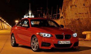BMW-M235i-Coupé-700x525