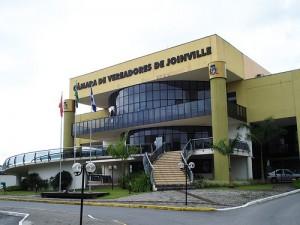 Camara-de-Vereadores-Joinville-300x225