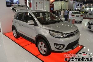 Great-Wall-Haval-M4-620x412