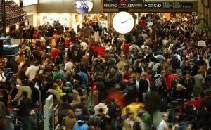 aeroporto_cumbica