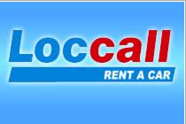 loccall