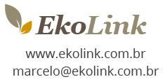 logo-ekolink
