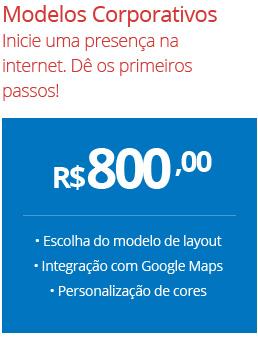 modelos-websites-locadoras-euroit-2