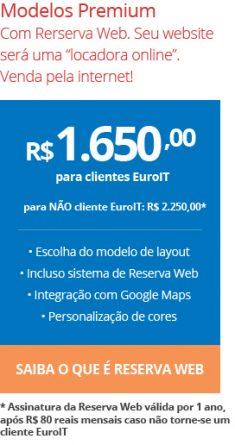 modelos-websites-locadoras-euroit