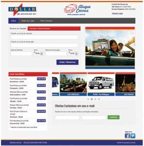 site_dollars_22012014