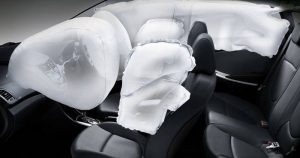 xairbags-laterais-cortinas