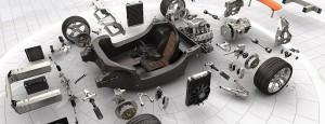 Autopeças-300x115