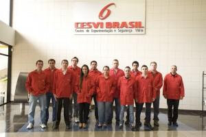 Cesvi-Brasil-300x200