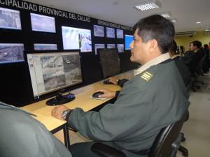 Peru_monitoramento