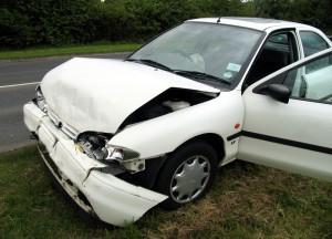 acidente-de-carro_web-300x216