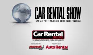car-rental-show
