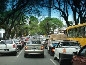 carro-parado_web-300x225