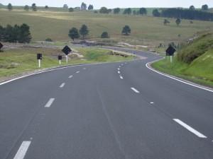 estrada_web-300x225