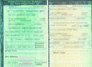 licenciamento-300x218