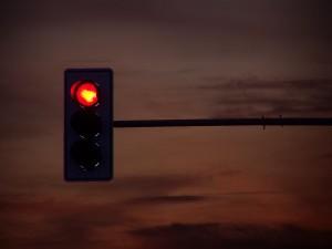 semaforo-a-noite_web1-300x225