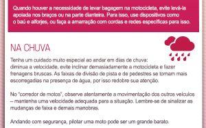 BOLETIM_Mes_mulher-MAR_03