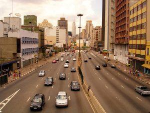 Sao-paulo_transito