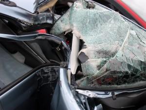 acidente_obe