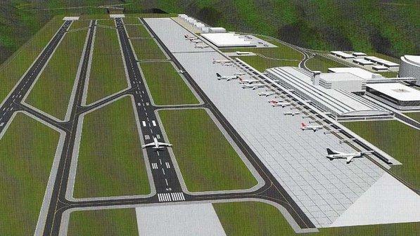 aeroporto_novo_sp