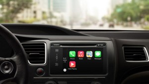 apple-carplay-300x169