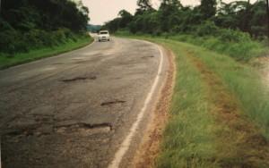 estrada-ruim_web-300x188