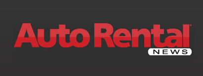 logo-auto-rental-news-2