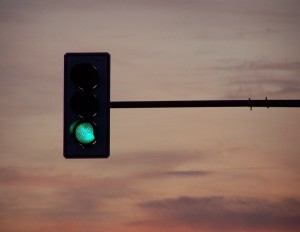 sinal-verde-300x232