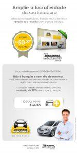 Cadastre_se_R$50