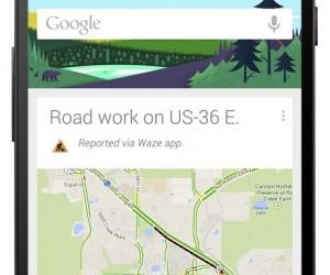 Google-now-300x250