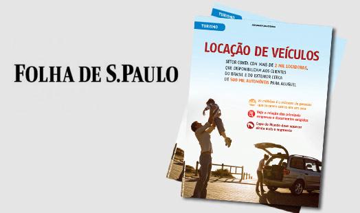 blog-das-locadoras-folha-de-sao-paulo
