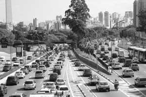 congestionamento-300x199