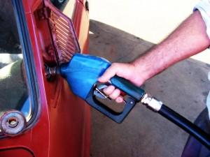 gasolina-300x225
