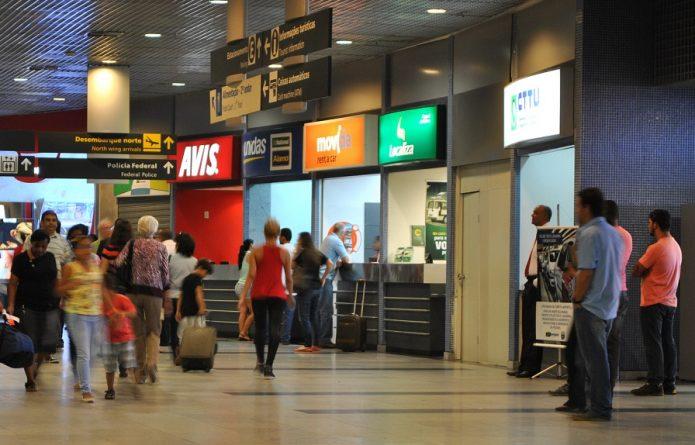 locadoras_aeroporto