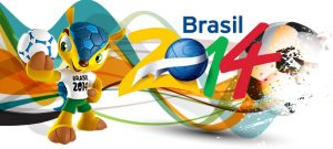 Copo-do-Mundo-Brasil-2014