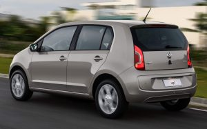 Volkswagen-up-i-motion (2)