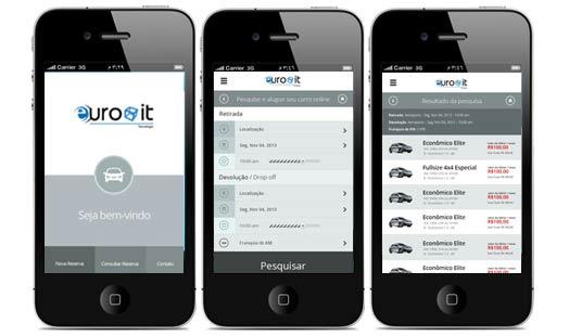 aplicativo-euroit