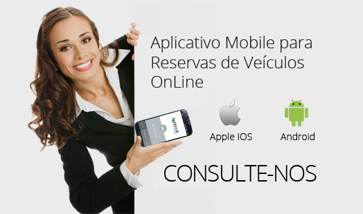 aplicativo-mobile-euroit-02