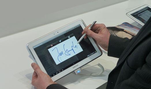 assinatura-digital-euroit