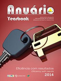 capa_2014