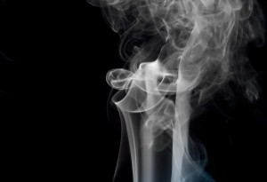 fumaca