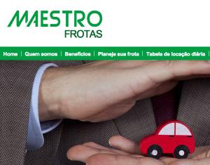 maestro 2014-05-23 às 12.46.19